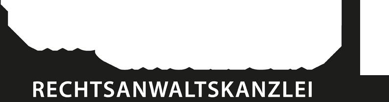 THOMAS HAUSER & KOLLEGEN, Rechtsanwaltskanzlei